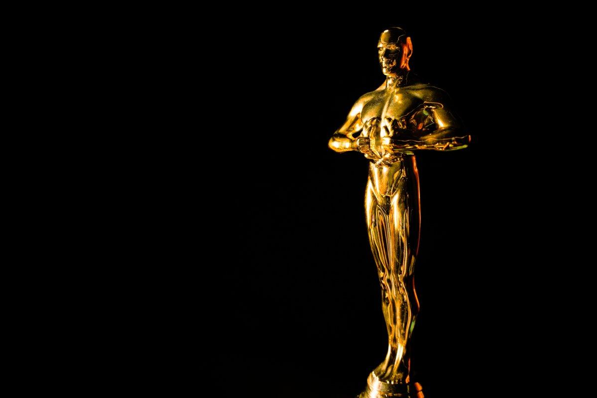 Lepiej mieć mierny film z czarnoskórym w roli głównej, niż wysokiej klasy dzieło z najlepszymi gwiazdami Hollywood.
