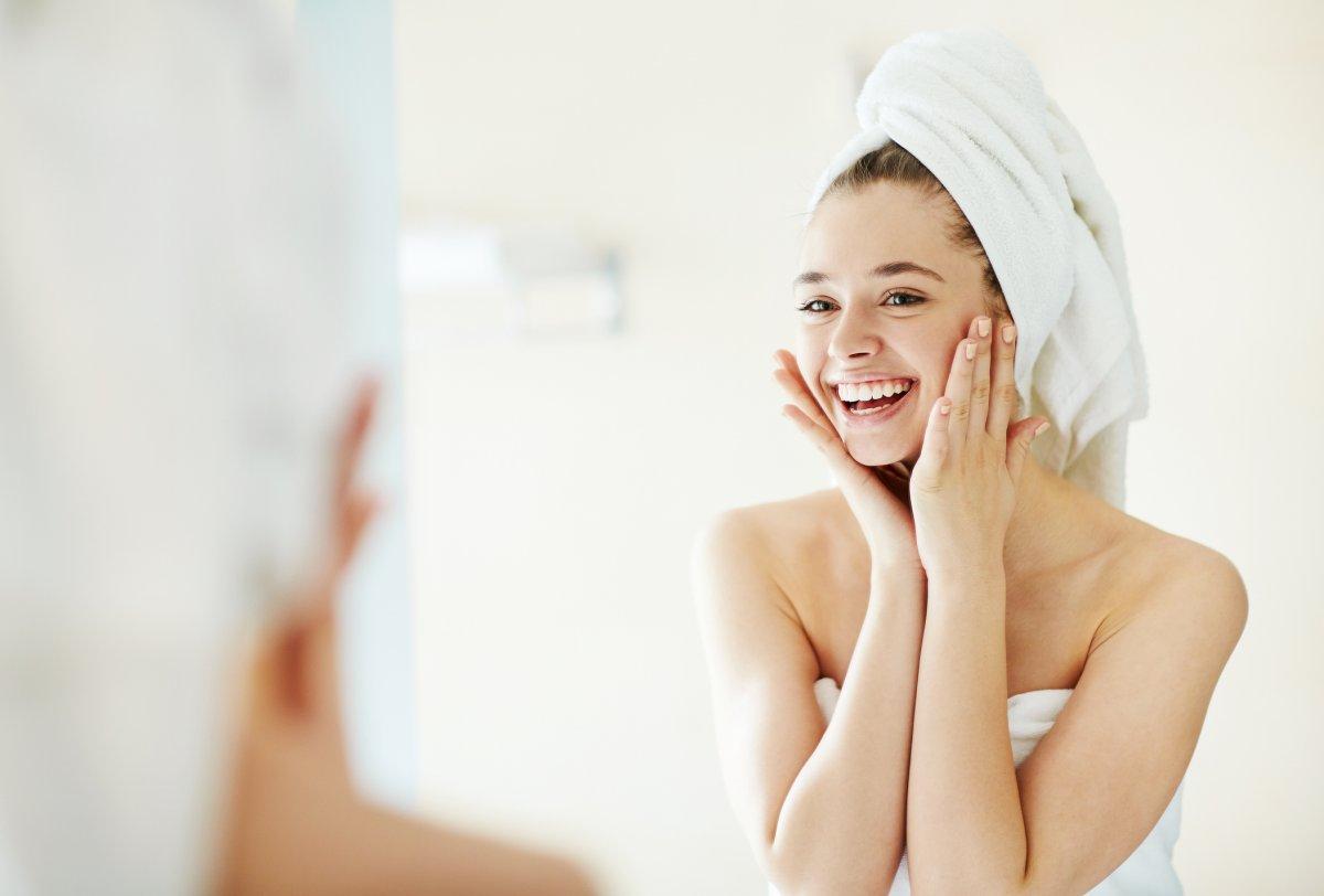 Niacynamid - jak działa na naszą skórę?