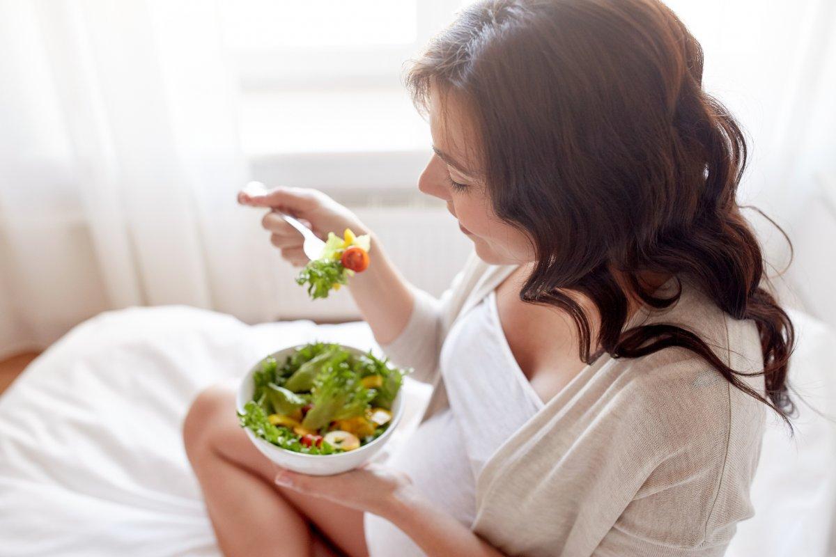 Poziom cholesterolu a płodność